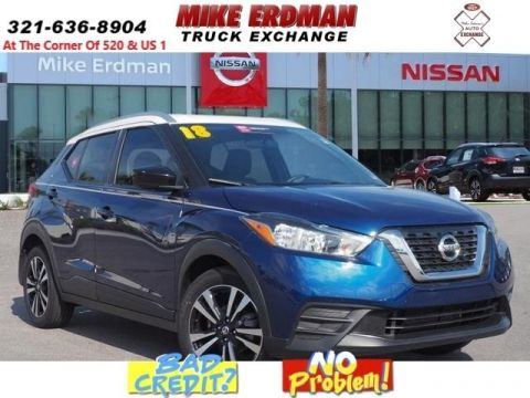 35 Certified Pre-Owned Nissans in Stock | Mike Erdman Nissan